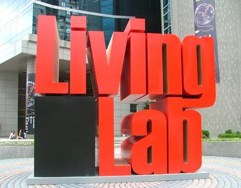 Başakşehir living Lab